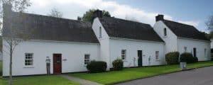 Celtic Cottages Rosscarbery